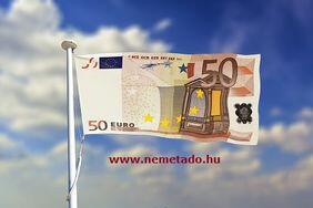 németADÓ; német adóvisszatérítés;