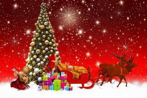 németADÓ_karácsony