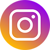 instagram-ikon