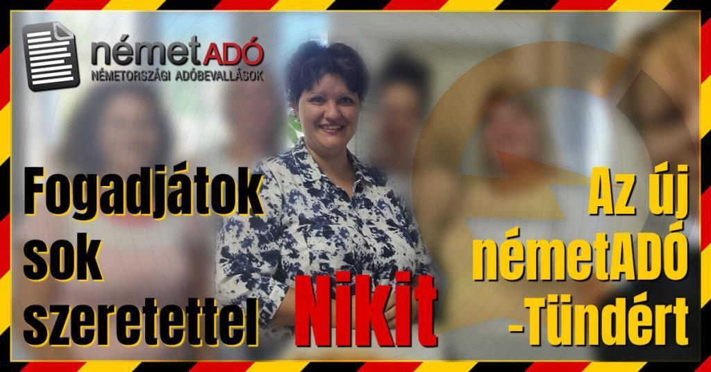 niki_hírek